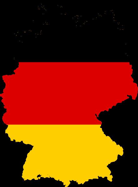 Amazon Almanya Pazar Yeri
