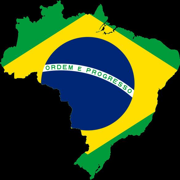 Amazon Brezilya Pazar Yeri