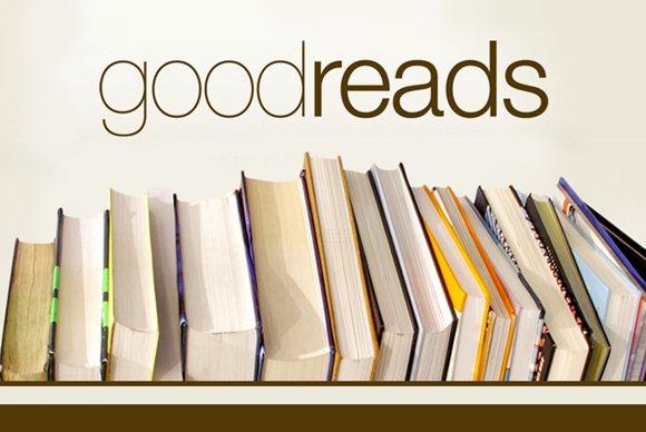 Amazon Goodreads