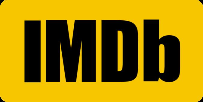 Amazon IMDB