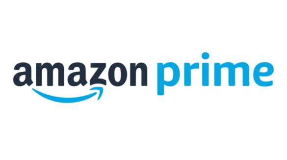 Amazon Prime Nedir