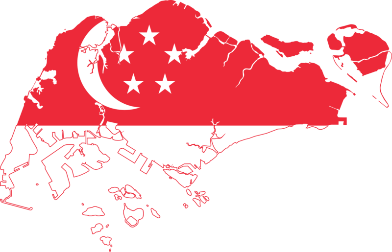 Amazon Singapur Pazar Yeri