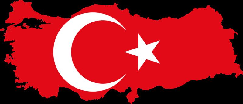 Amazon Türkiye Pazar Yeri