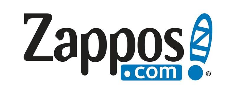Amazon Zappos