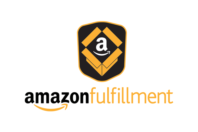 Fulfillment by Amazon FBA